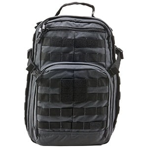 5.11 Tactical RUSH 12 Backpack-min