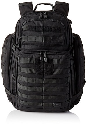 best tactical bacpacks