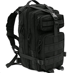 for the best tactical backpack under $50