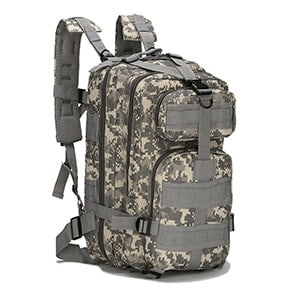 best cheap tactical backpack
