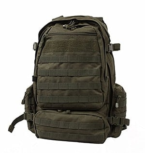 best tactical backpack under 100
