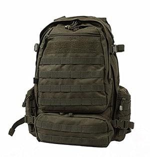 best tactical backpack under 100