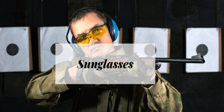 sunglasess